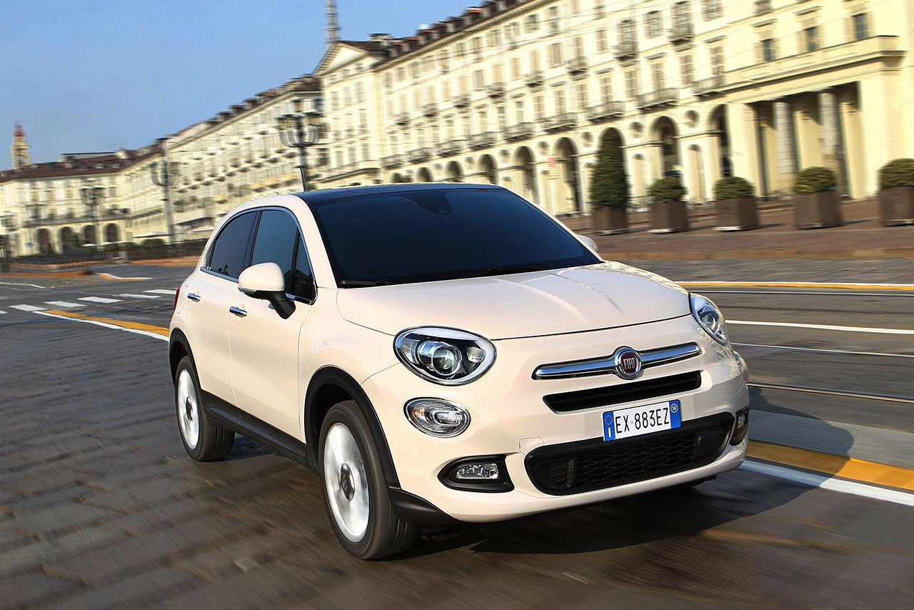 150608_Fiat-500X_01-11-e1502095116428