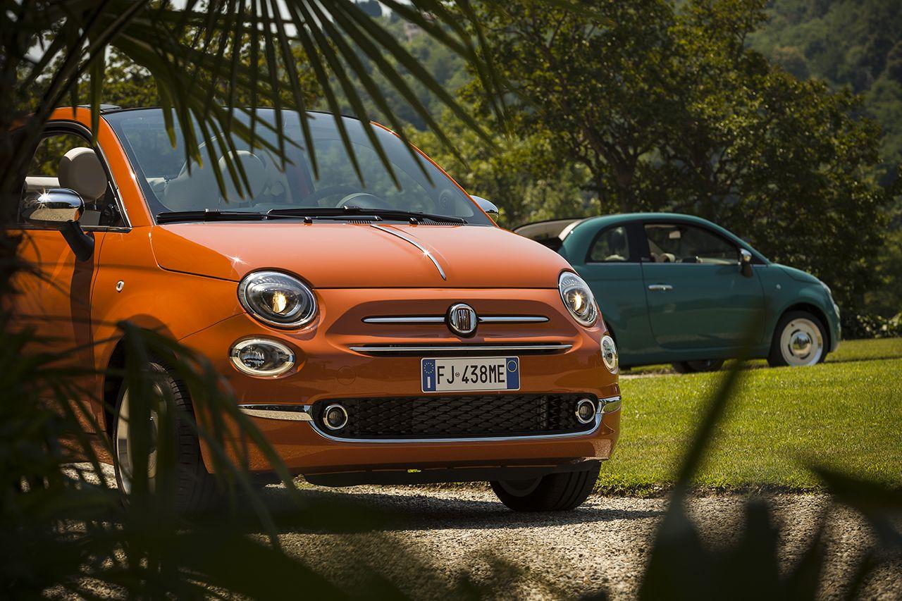 170629_Fiat_500-Anniversario_10