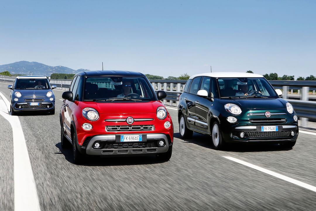 Fiat_500_models