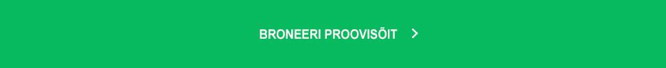 broneeri_proovisoit