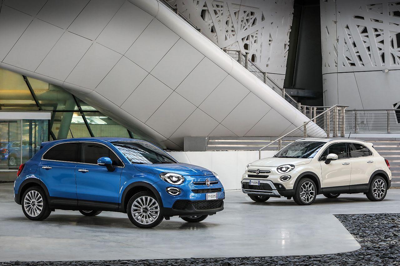 Fiat_New-500X